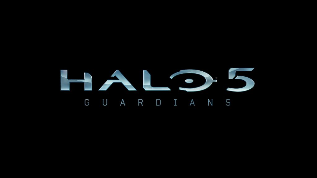 Halo 5: Guardians Full HD Wallpaper