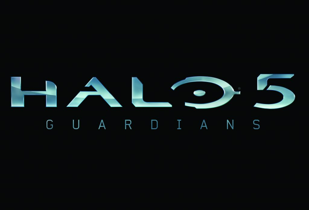 Halo 5: Guardians Wallpaper