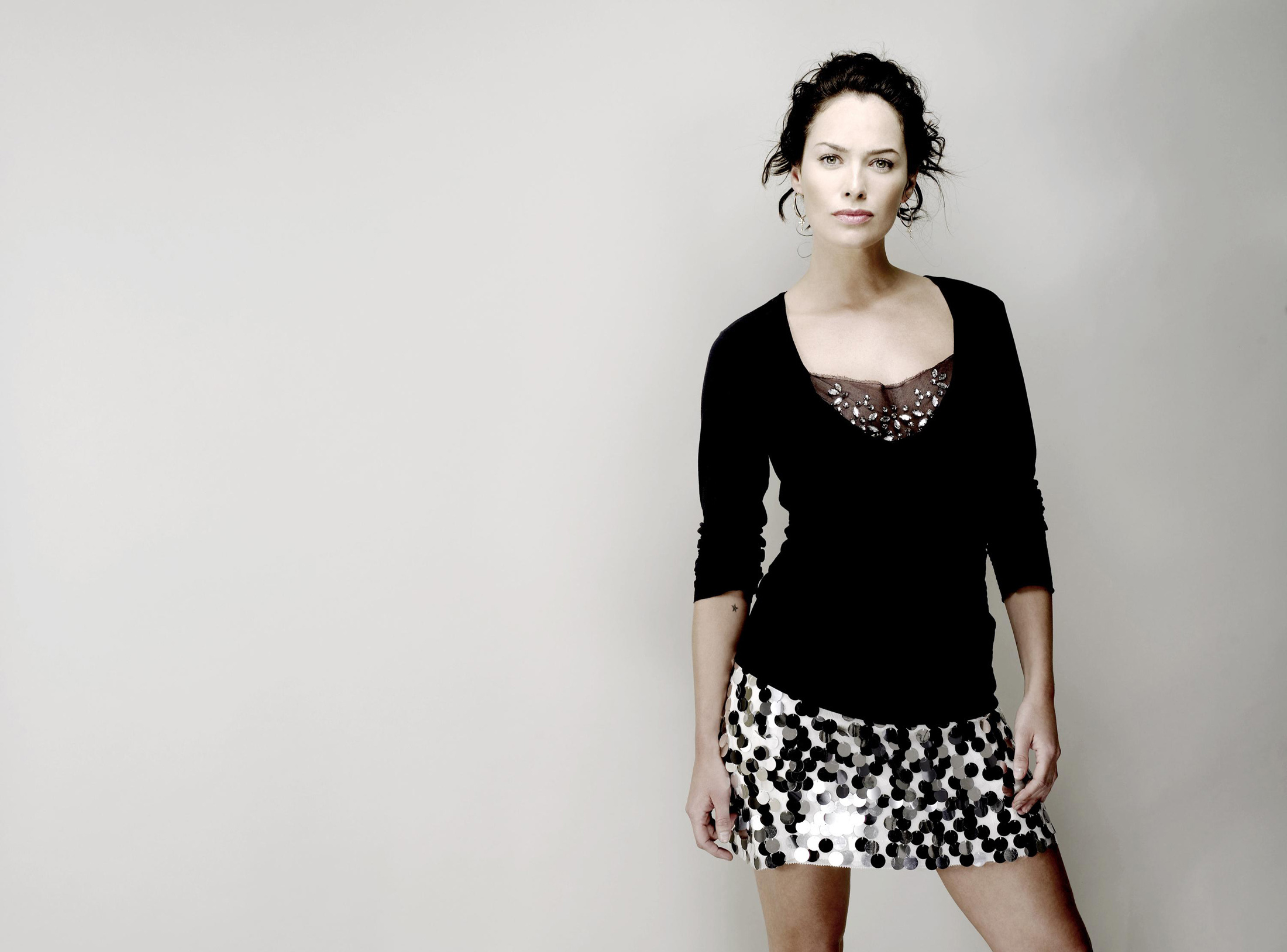 Lena Headey Wallpapers Pictures Images