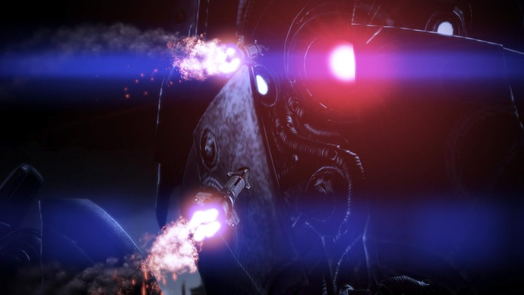 Mass Effect 3 Wallpapers, Pictures, Images