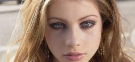 Michelle Trachtenberg Backgrounds