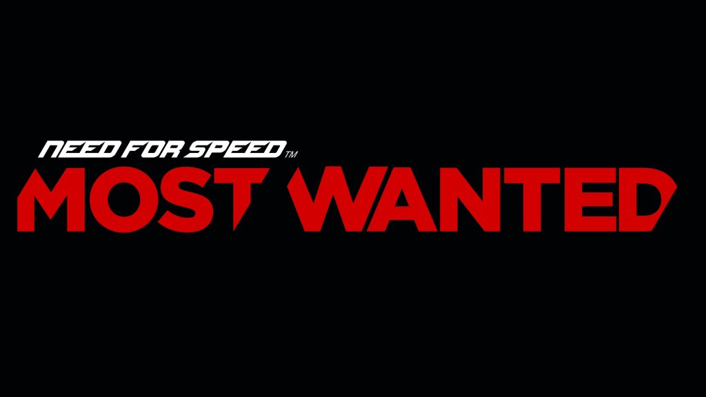 Need For Speed Quad HD Wallpaper