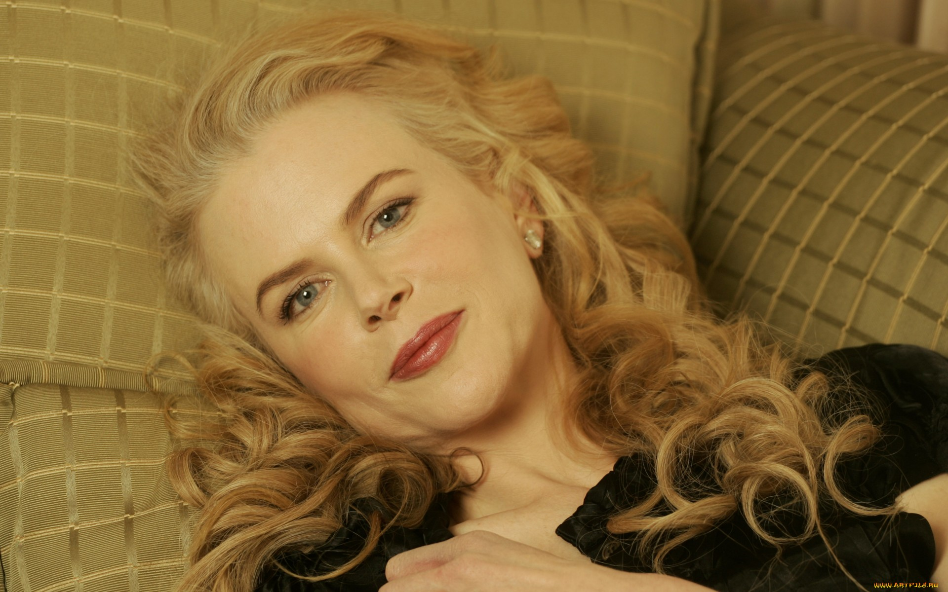 Nicole Kidman Wallpapers, Pictures, Images