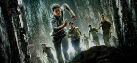 The Maze Runner Wallpapers