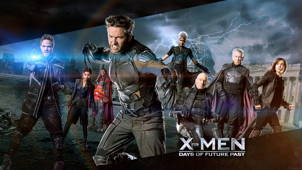 x men days of future past backgrounds pictures images. Black Bedroom Furniture Sets. Home Design Ideas