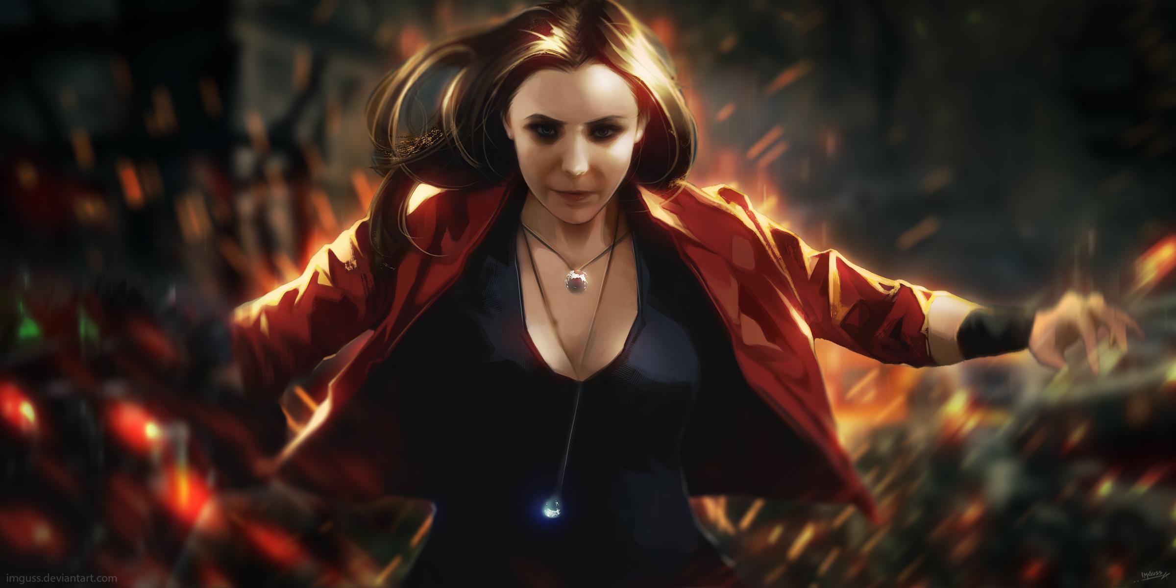 guarts Avengers Age Of Ultron Black Widow Figure Video