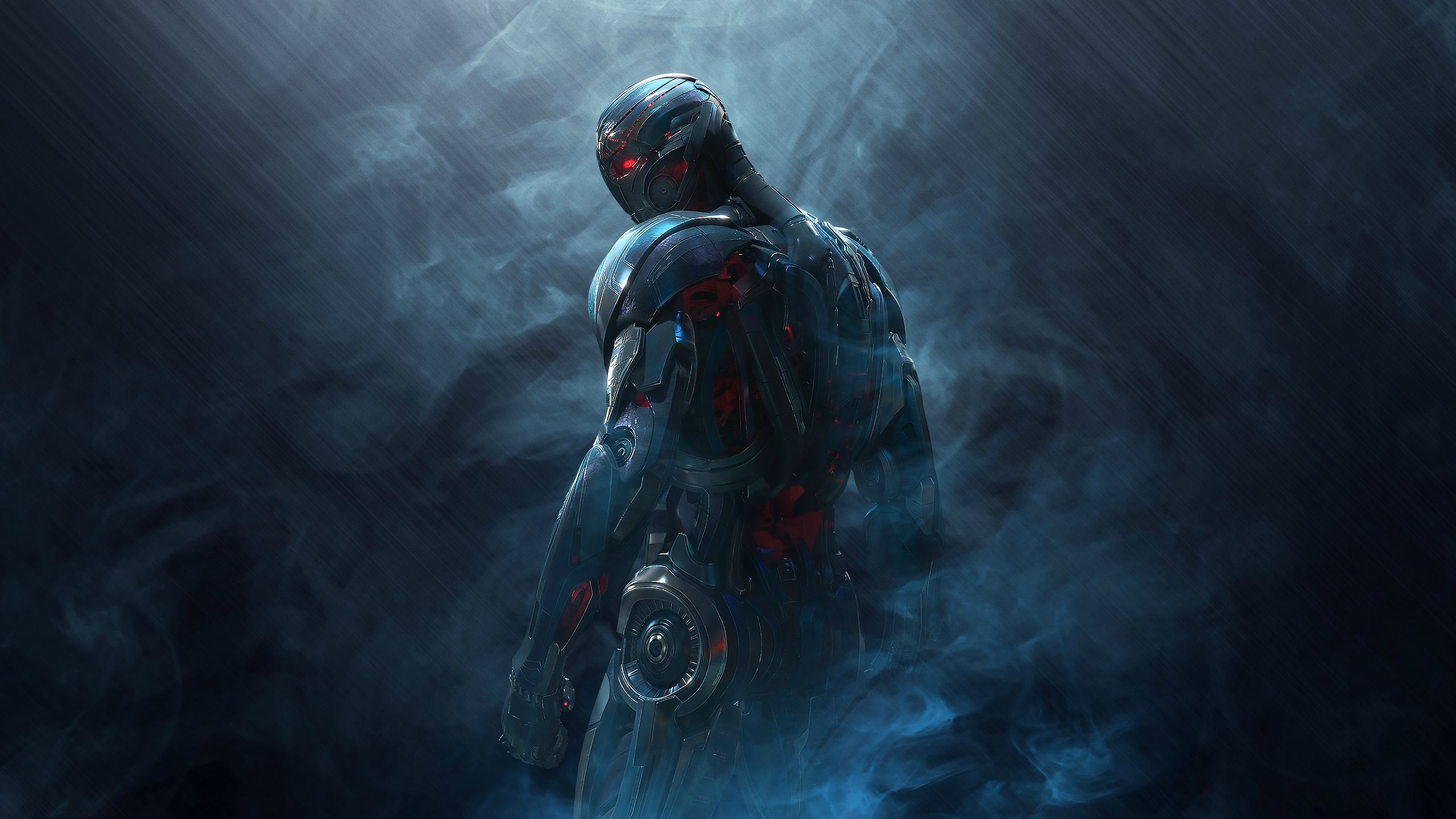 Avengers Age Of Ultron Wallpapers Pictures Images