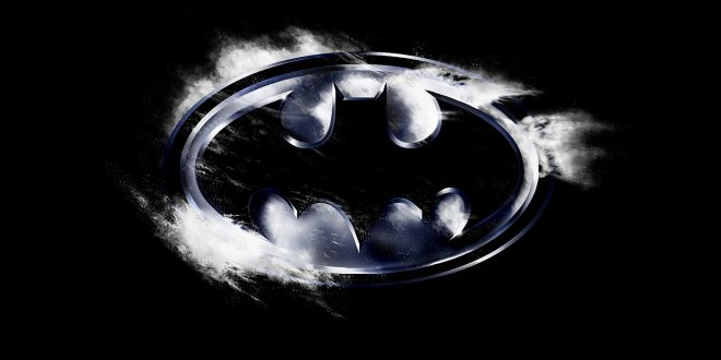 Batman Returns Wallpapers