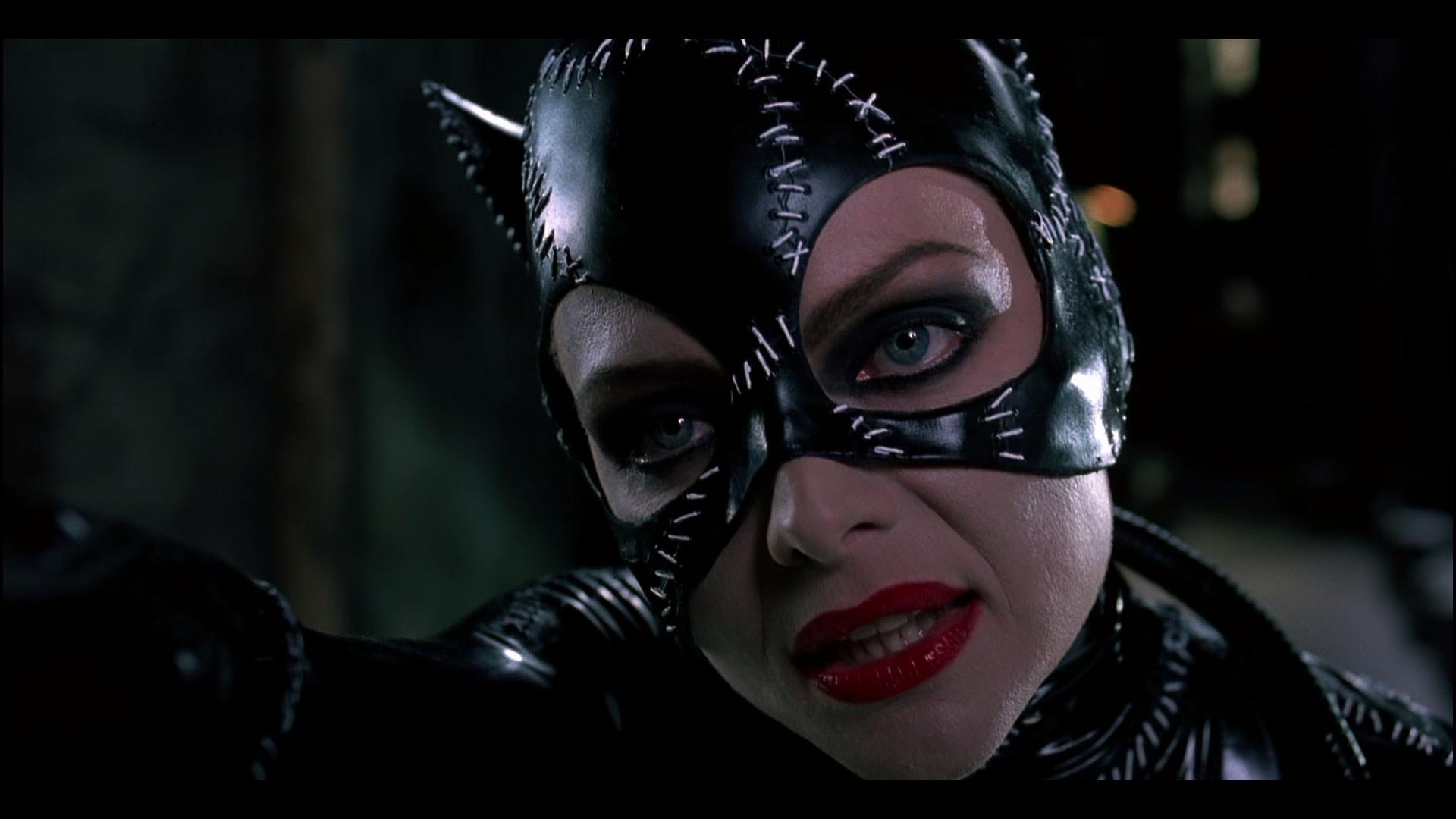 Batman 1989 - PosterSpy