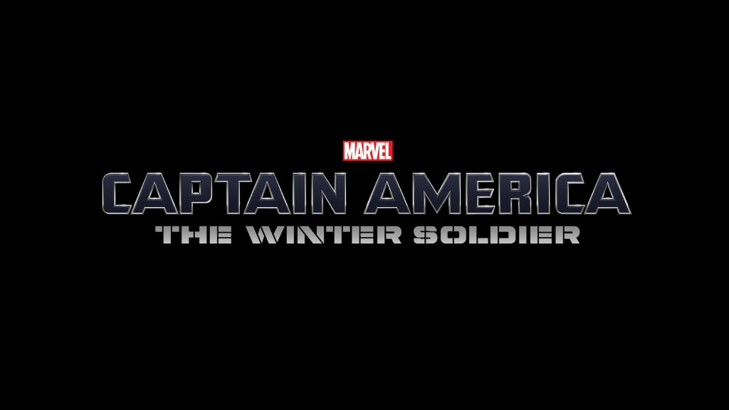 Captain America: The Winter Soldier Quad HD Background