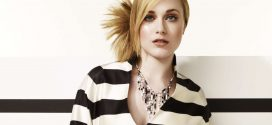 Evan Rachel Wood Wallpapers