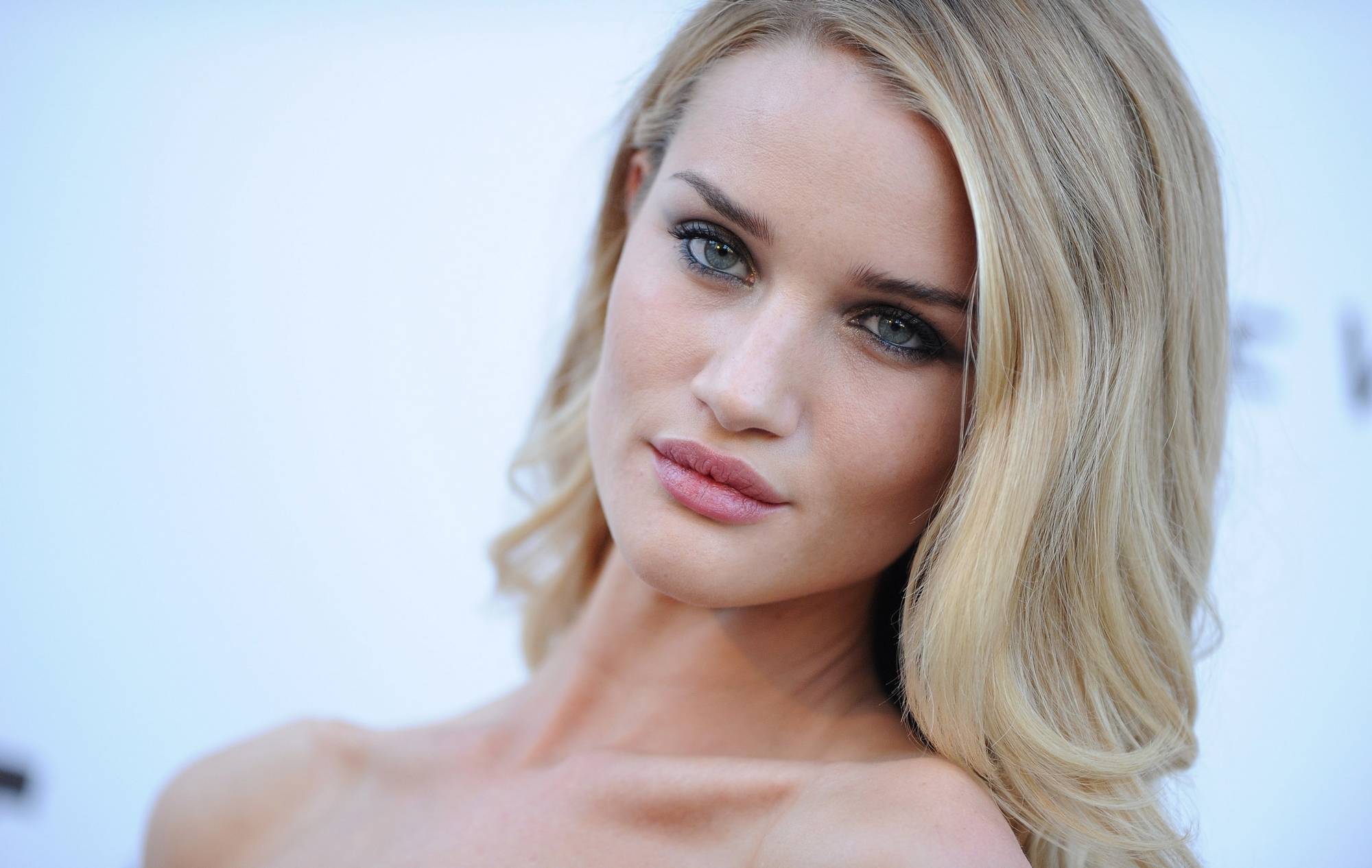 rosie huntington-whiteley wallpapers, pictures, images