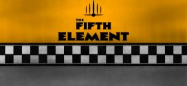 The Fifth Element Wallpapers