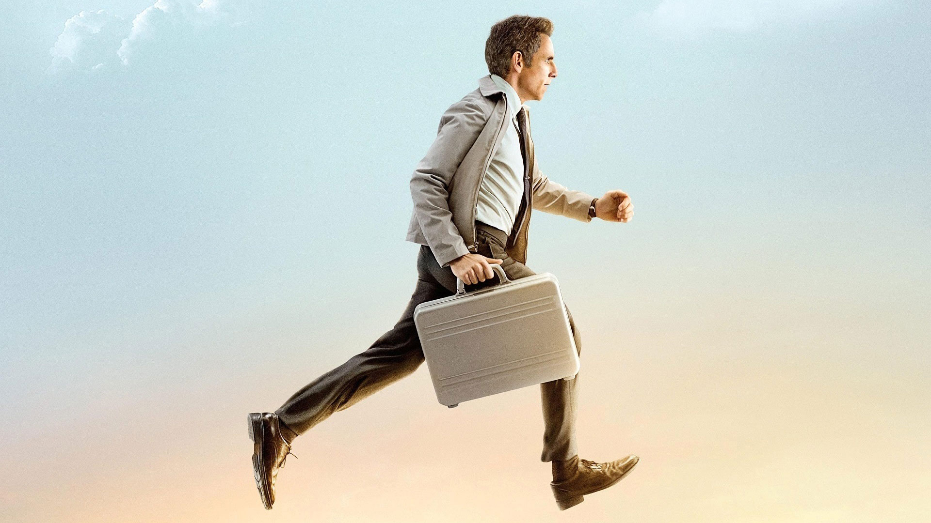 The Secret Life Of Walter Mitty Wallpapers Pictures Images