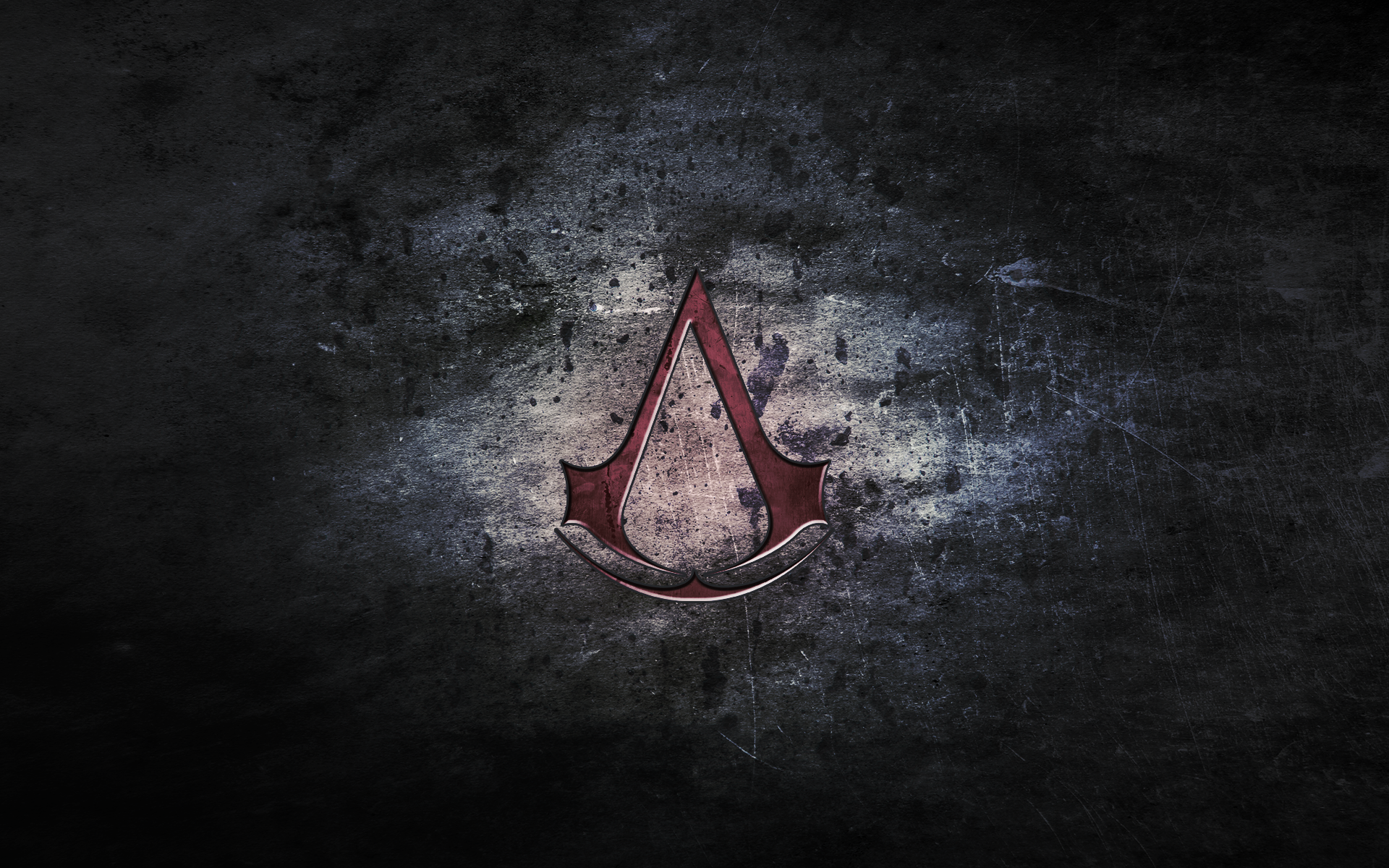 Assassin's Creed Backgrounds, Pictures, Images
