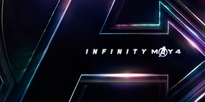 Avengers: Infinity War Wallpapers