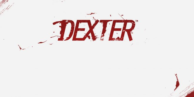 Dexter HD Backgrounds