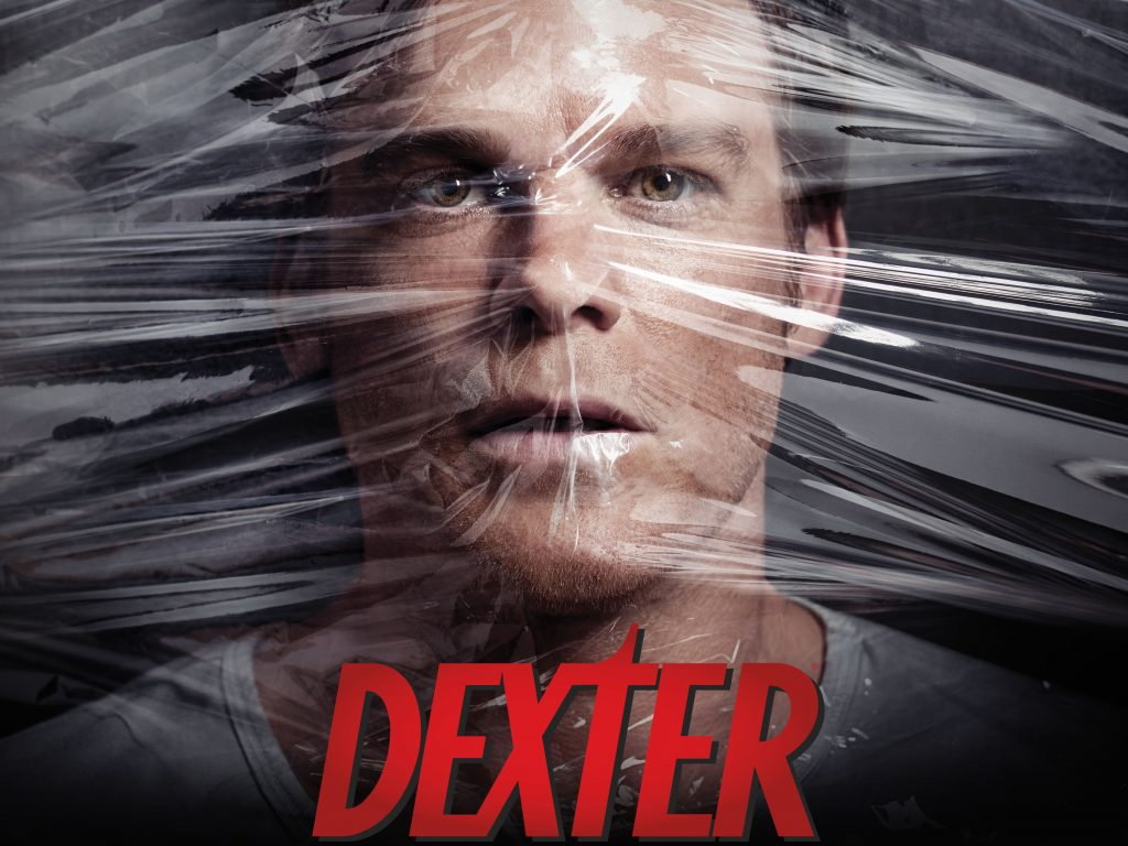 Dexter HD Background