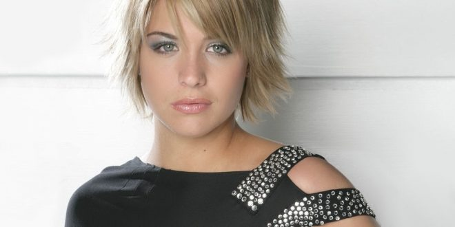 Gemma Atkinson Wallpapers