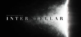 Interstellar HD Backgrounds
