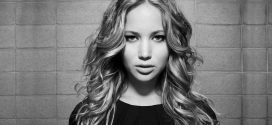 Jennifer Lawrence Backgrounds