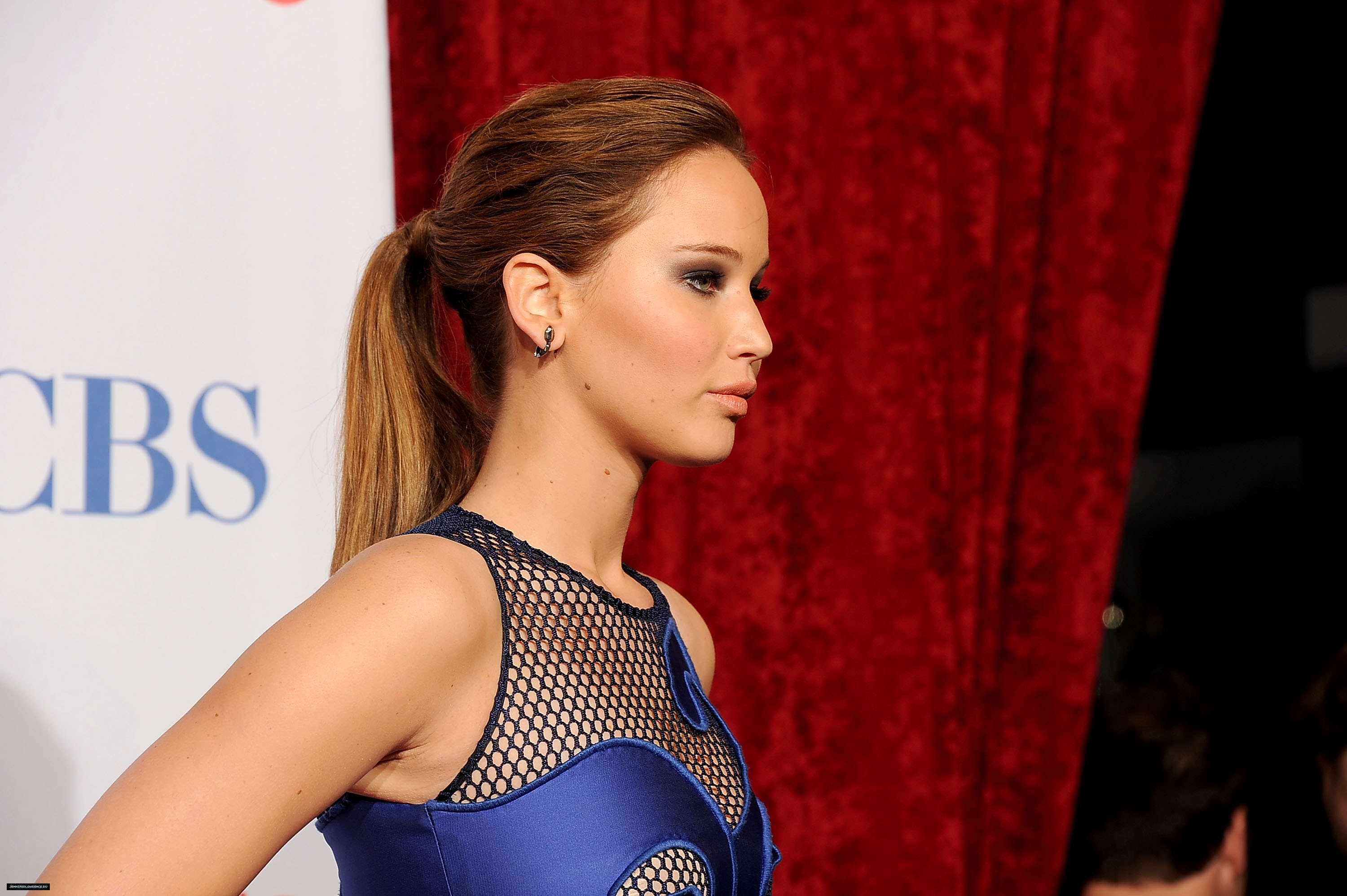Jennifer Lawrence Hd Wallpapers Pictures Images