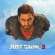 Just Cause 3 Backgrounds