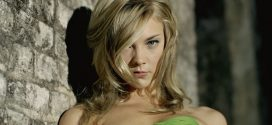 Natalie Dormer Backgrounds