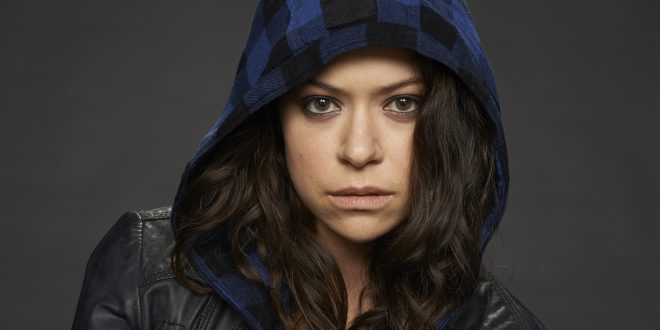Orphan Black HD Wallpapers