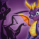 Spyro The Dragon Wallpapers
