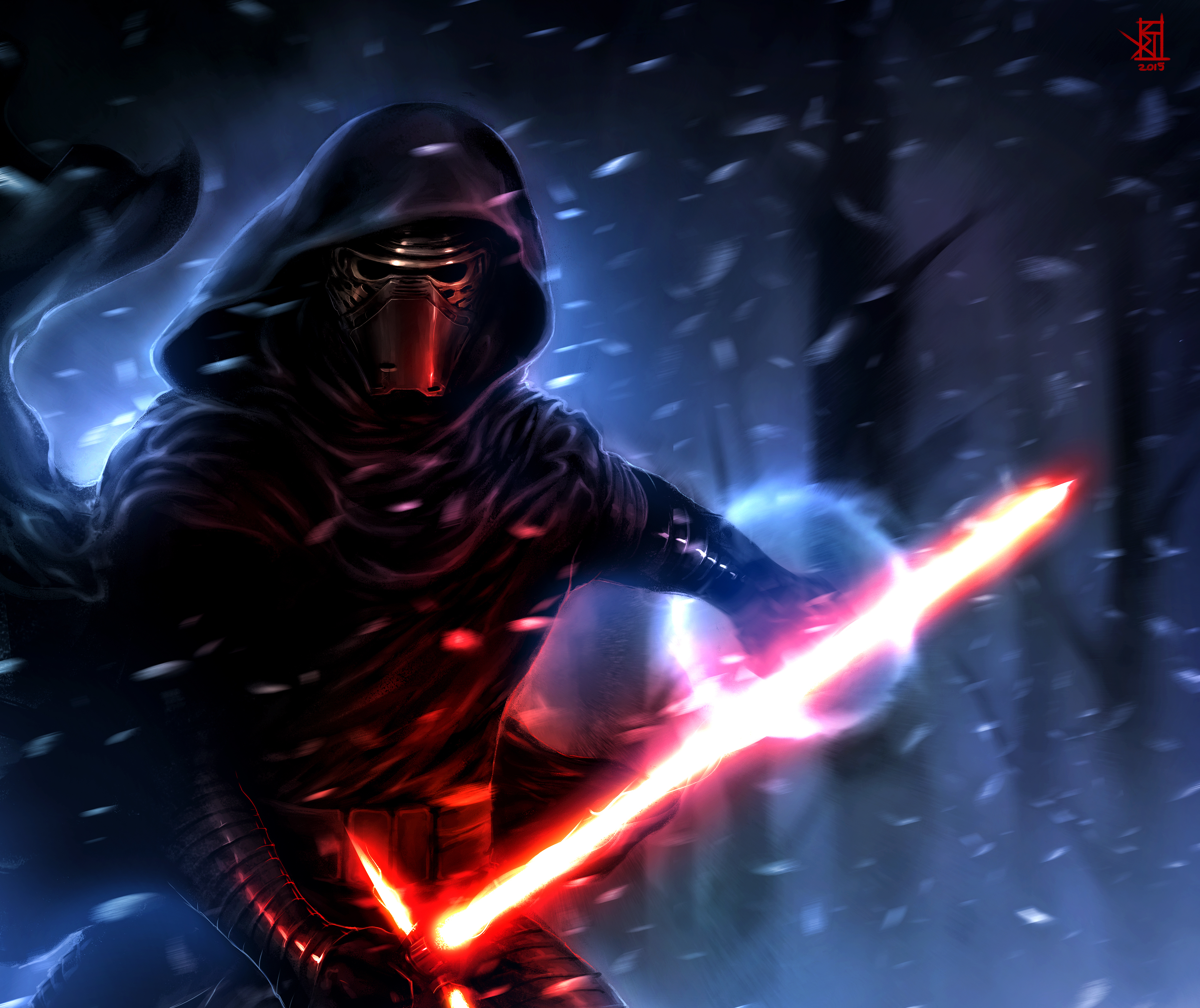 Star Wars Episode Vii The Force Awakens Hd Backgrounds Pictures Images
