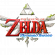 The Legend Of Zelda: Skyward Sword Wallpapers