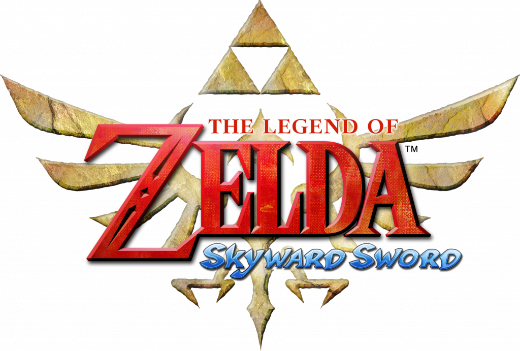 The Legend Of Zelda: Skyward Sword Wallpaper