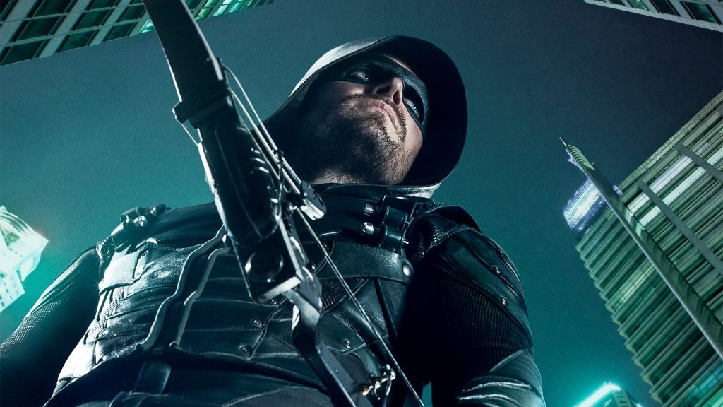 Arrow Hd Wallpapers Pictures Images