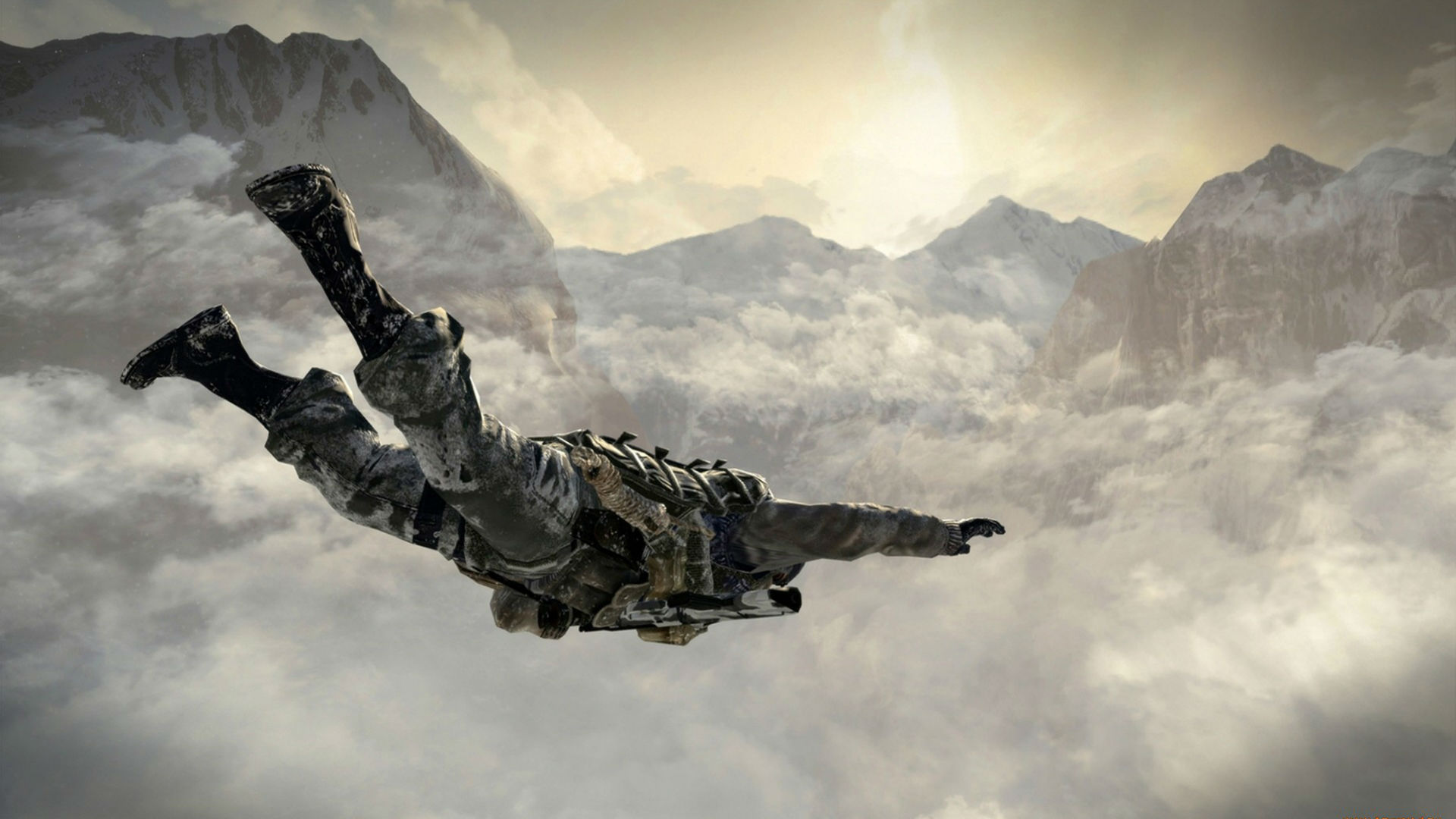 Call Of Duty Wallpapers, Pictures, Images