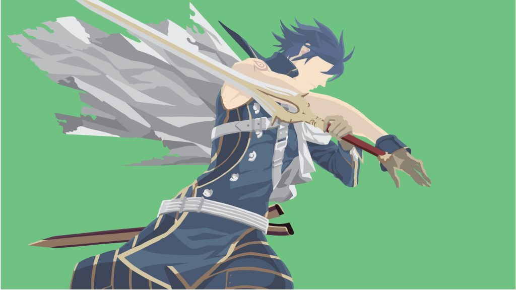 Fire Emblem Awakening 4K UHD Wallpaper
