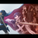Fire Emblem Awakening Wallpapers
