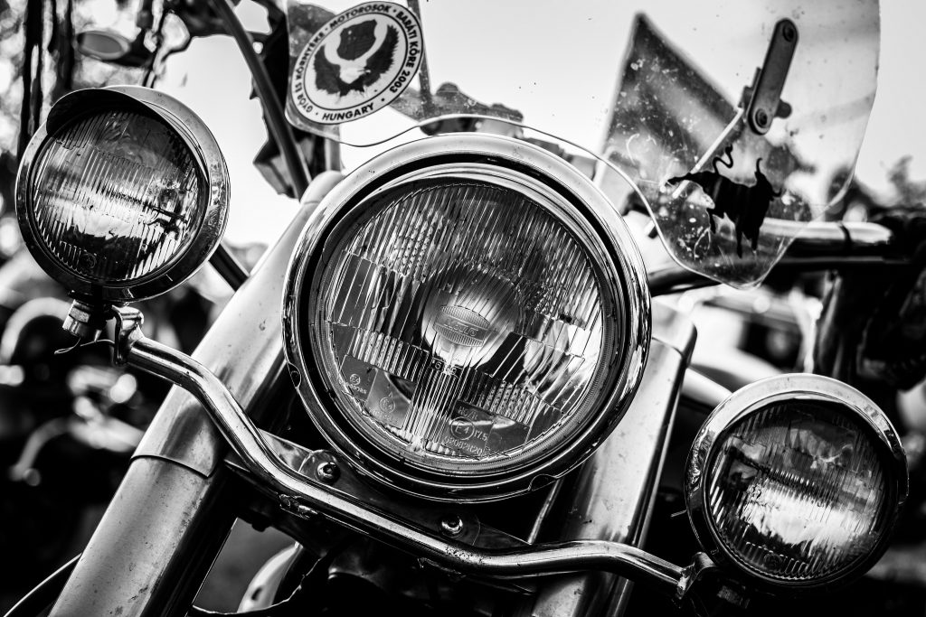 Harley-Davidson Wallpaper