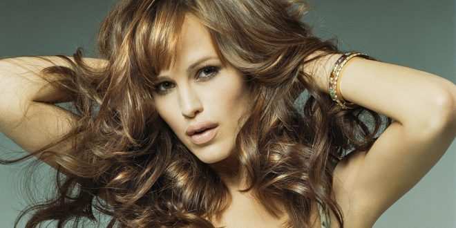 Jennifer Garner Backgrounds
