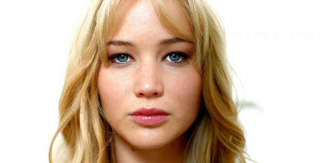 Jennifer Lawrence HD Backgrounds