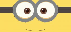 Minions Backgrounds