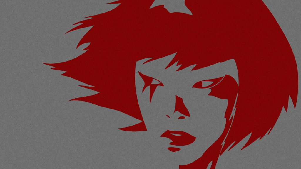 Mirror's Edge HD 4K UHD Wallpaper