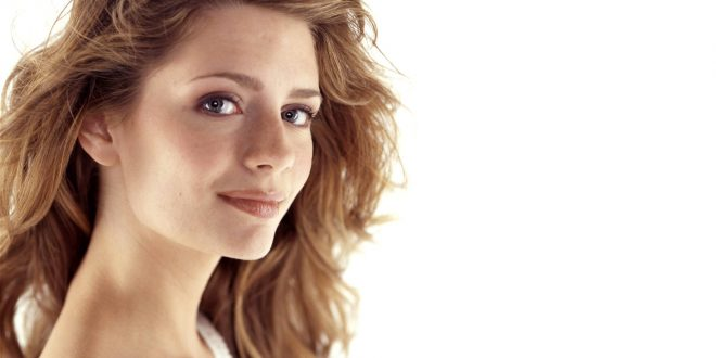 Mischa Barton Wallpapers