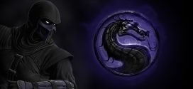 Mortal Kombat Wallpapers