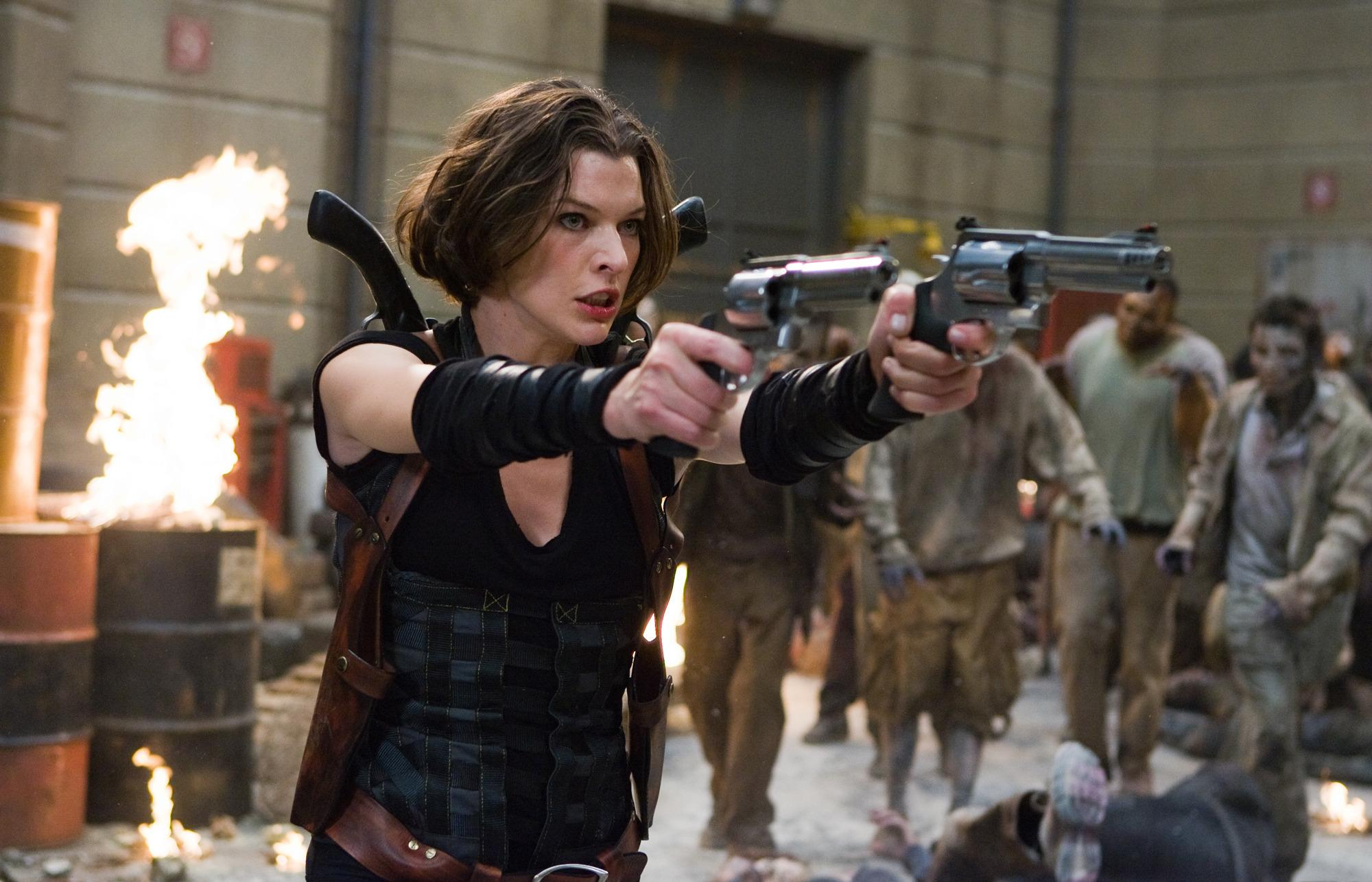 resident evil 5 full movie download in hindi dubbed