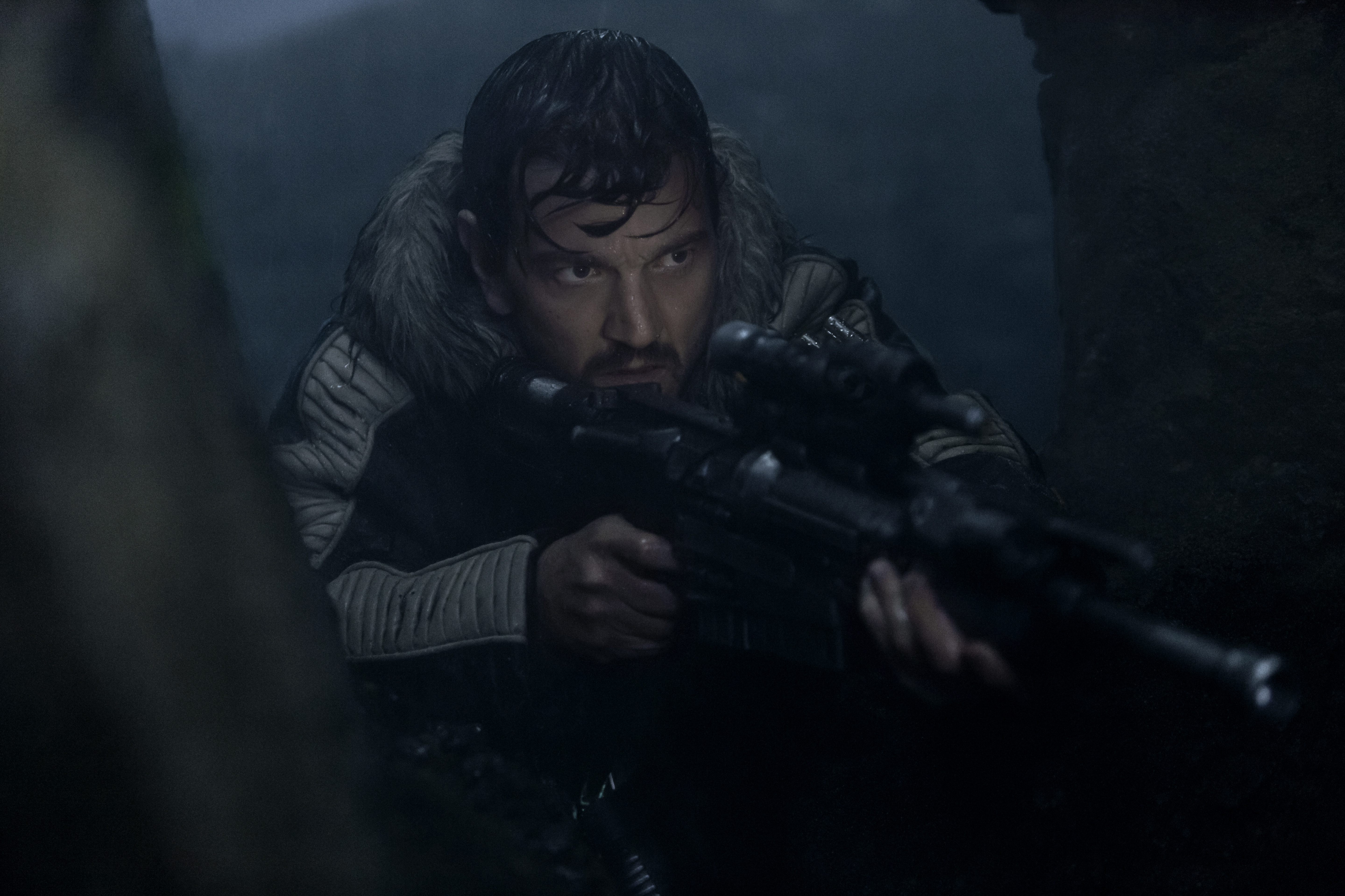 Rogue One A Star Wars Story Wallpapers Pictures Images