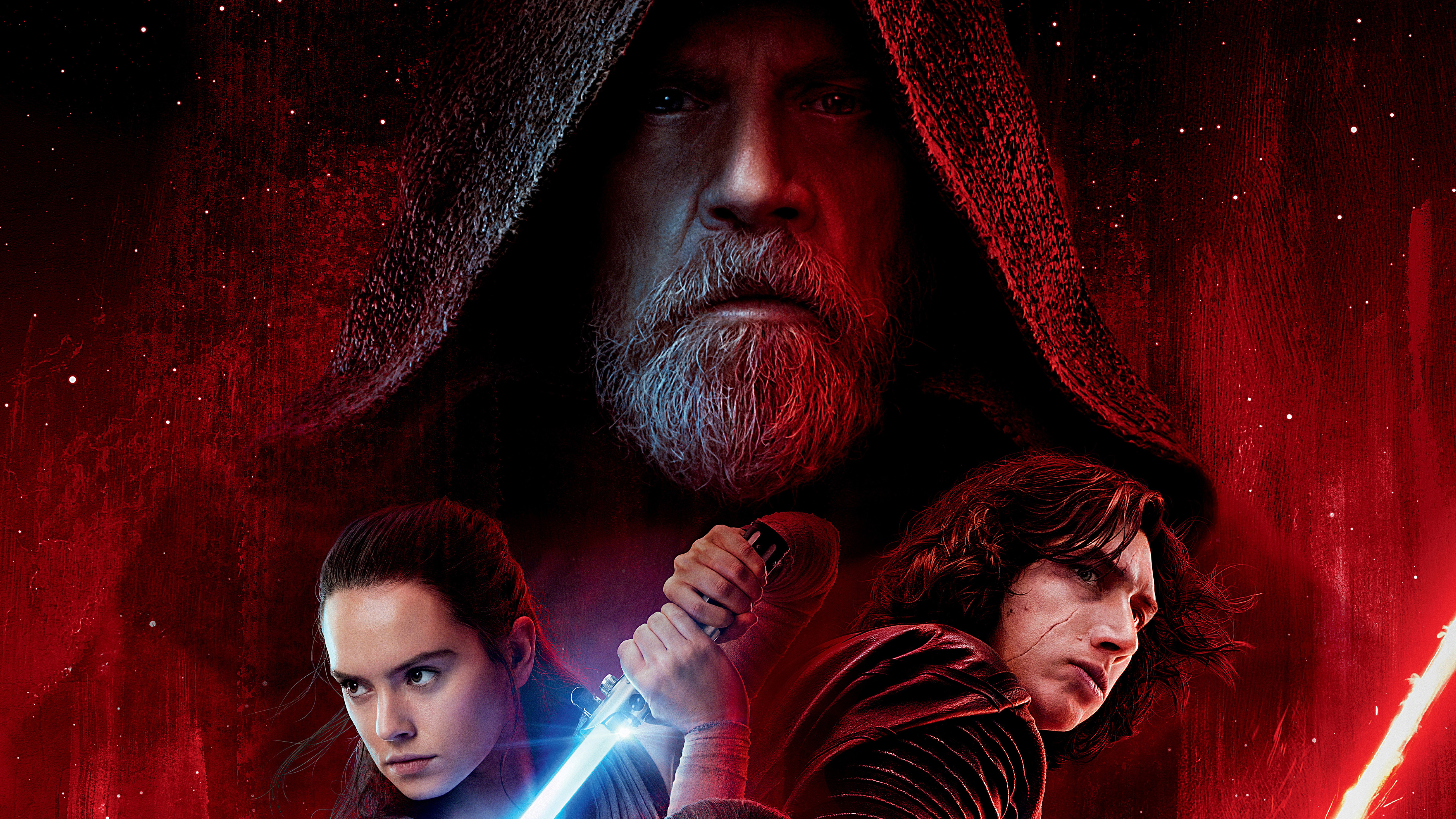 Star Wars The Last Jedi Backgrounds Pictures Images