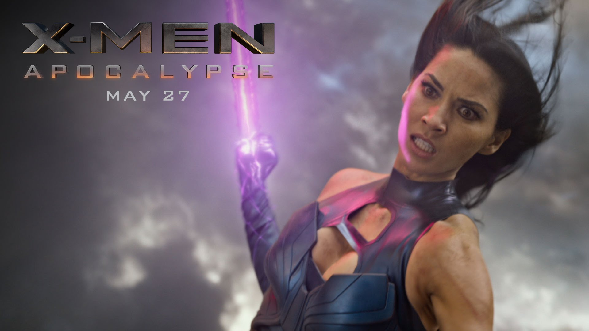 X Men Apocalypse Wallpapers Pictures Images