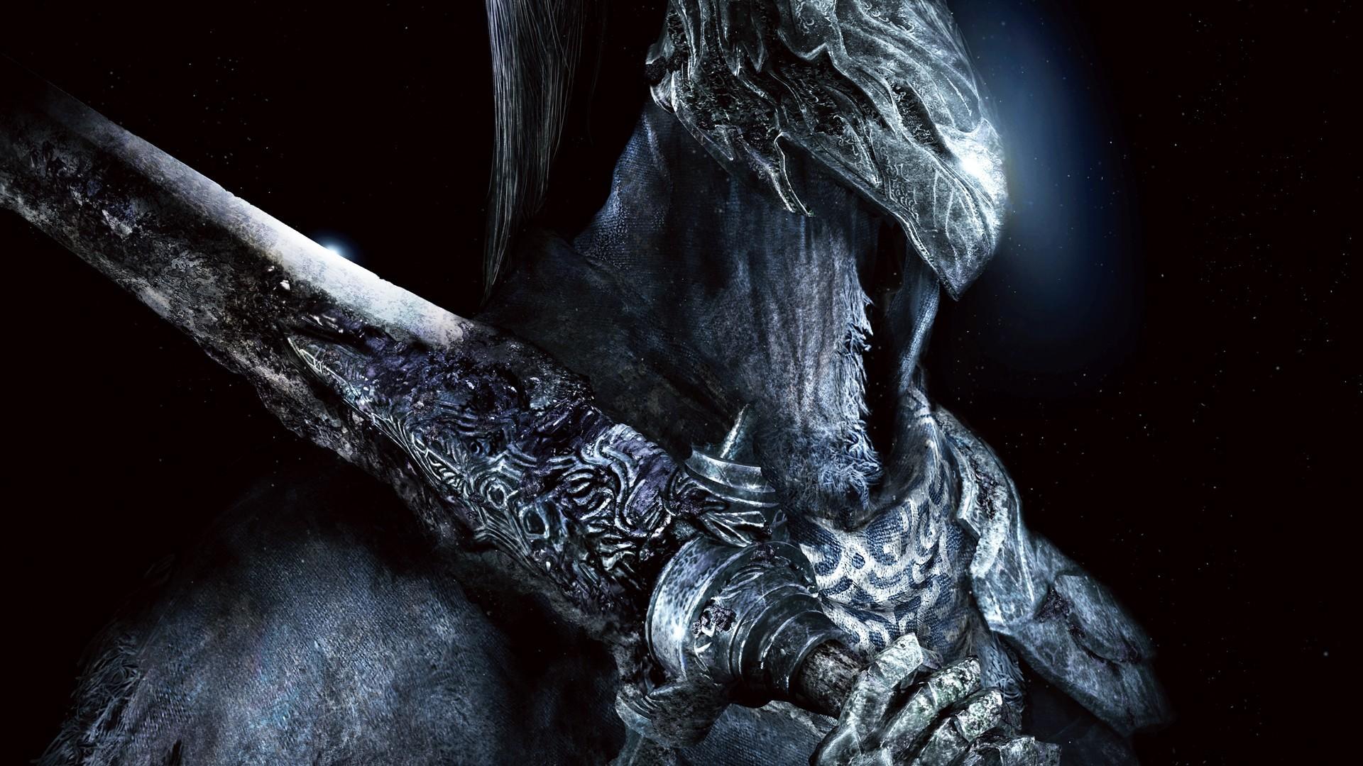 Dark Souls Ii Wallpapers Pictures Images