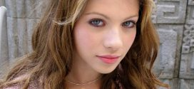Michelle Trachtenberg HD Wallpapers